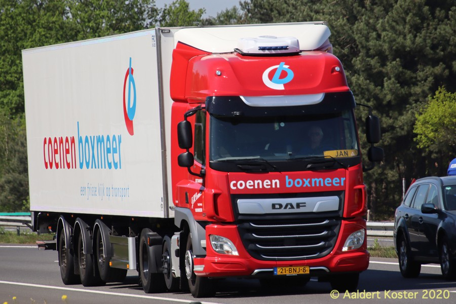 20200904-Coenen-00010.jpg