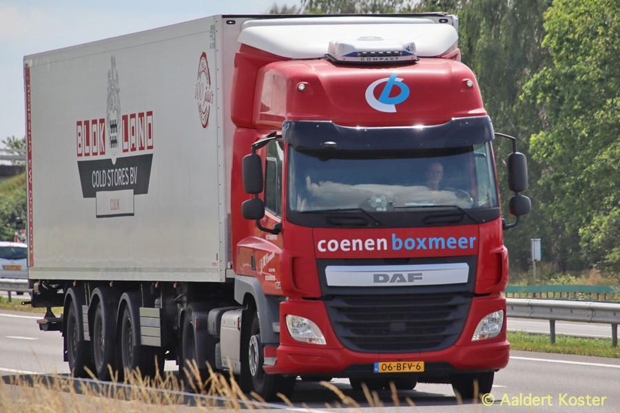 20200904-Coenen-00014.jpg