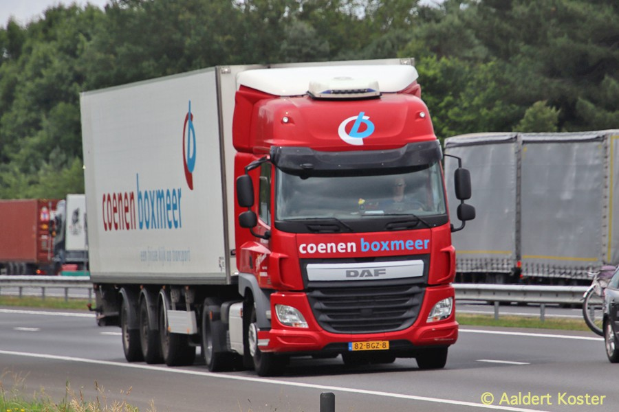 20200904-Coenen-00015.jpg