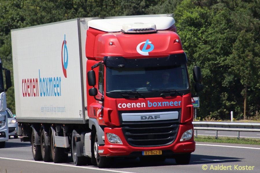 20200904-Coenen-00016.jpg