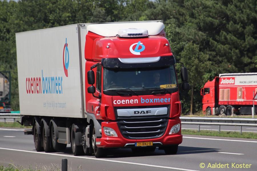 20200904-Coenen-00017.jpg