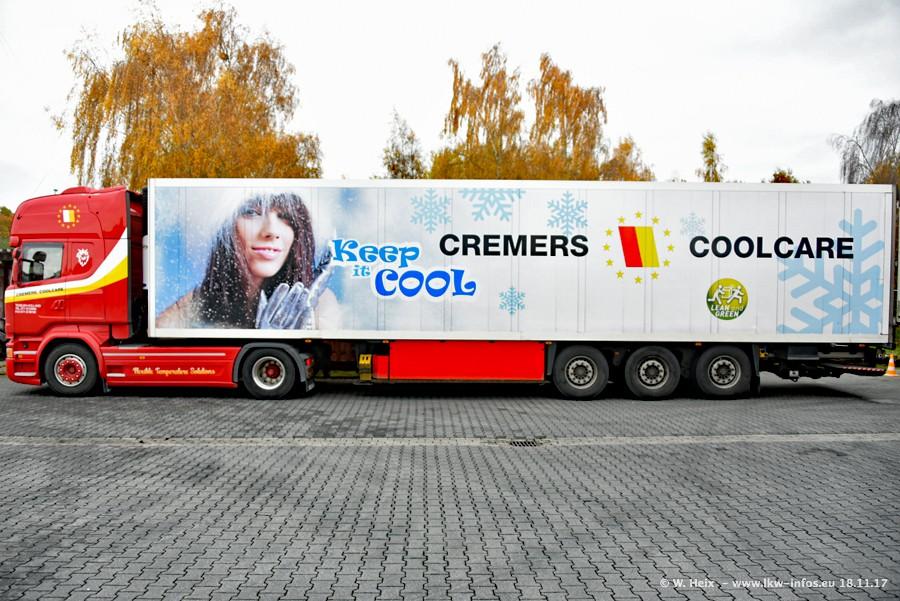 20171119-Cremers-00026.jpg
