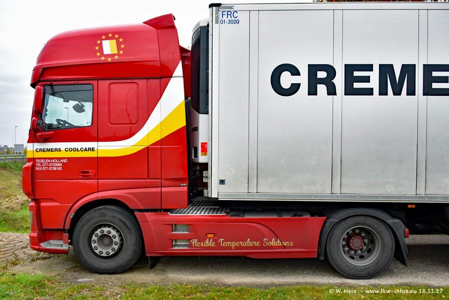 20171119-Cremers-00098.jpg