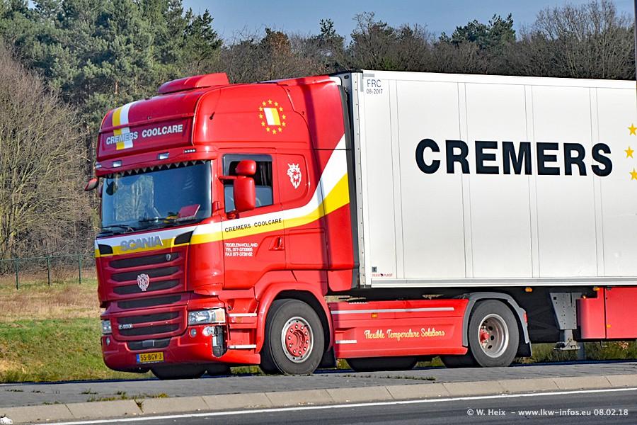20180506-Cremers-00014.jpg