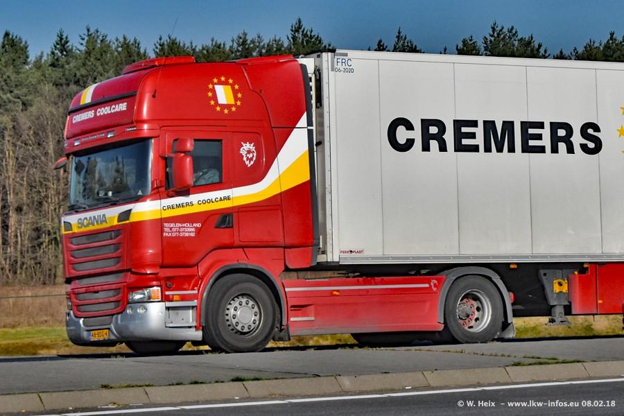 20180506-Cremers-00020.jpg