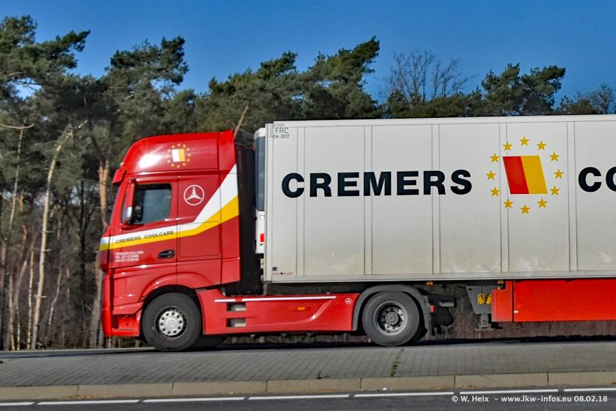 20180506-Cremers-00024.jpg