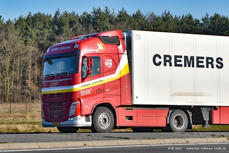 20180506-Cremers-00026.jpg
