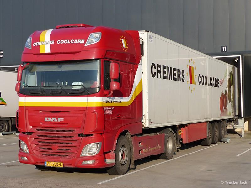 20190202-Cremers-00015.jpg
