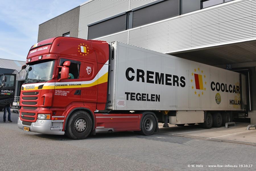 Cremers-20171019-001.jpg