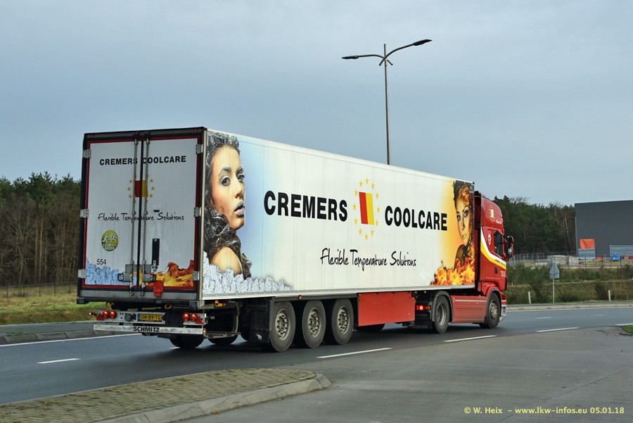 Cremers-20180105-005.jpg