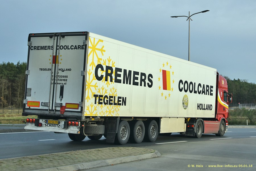 Cremers-20180105-008.jpg