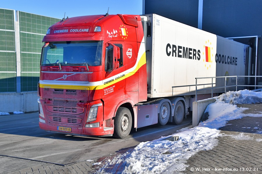 20210213-Cremers-00124.jpg