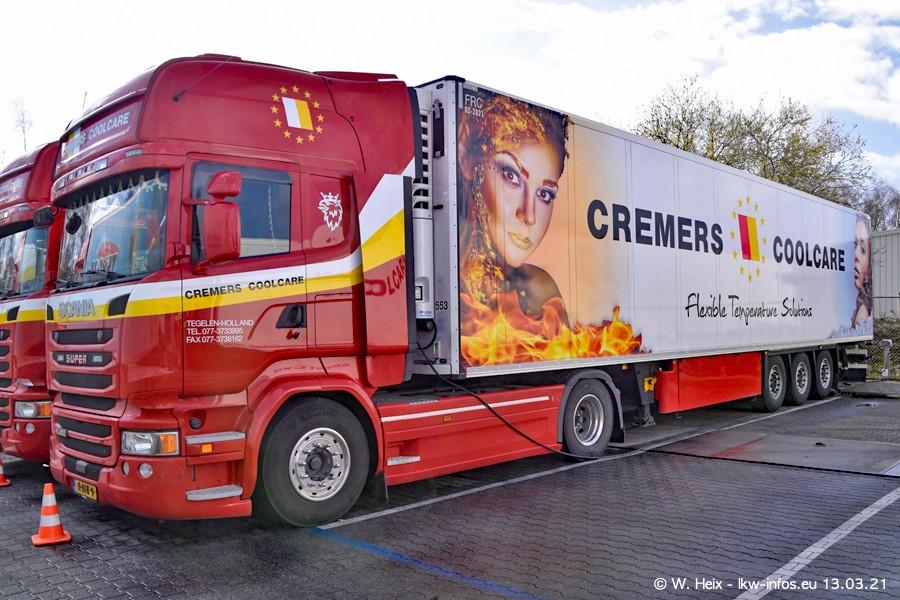 20210313-Cremers-00063.jpg