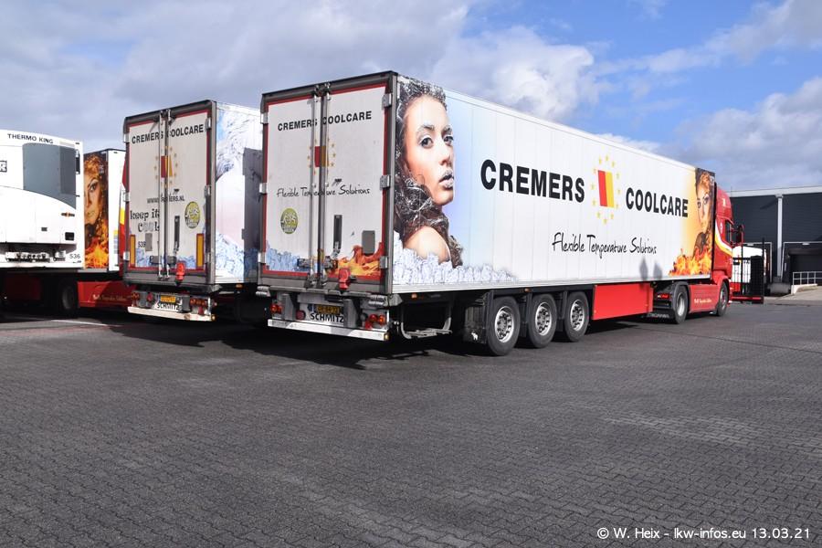 20210313-Cremers-00094.jpg