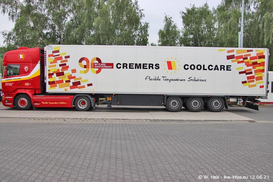 20210612-Cremers-00171.jpg