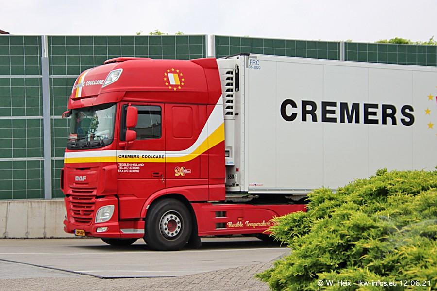 20210612-Cremers-00199.jpg
