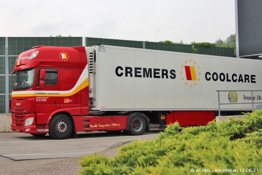 20210612-Cremers-00201.jpg