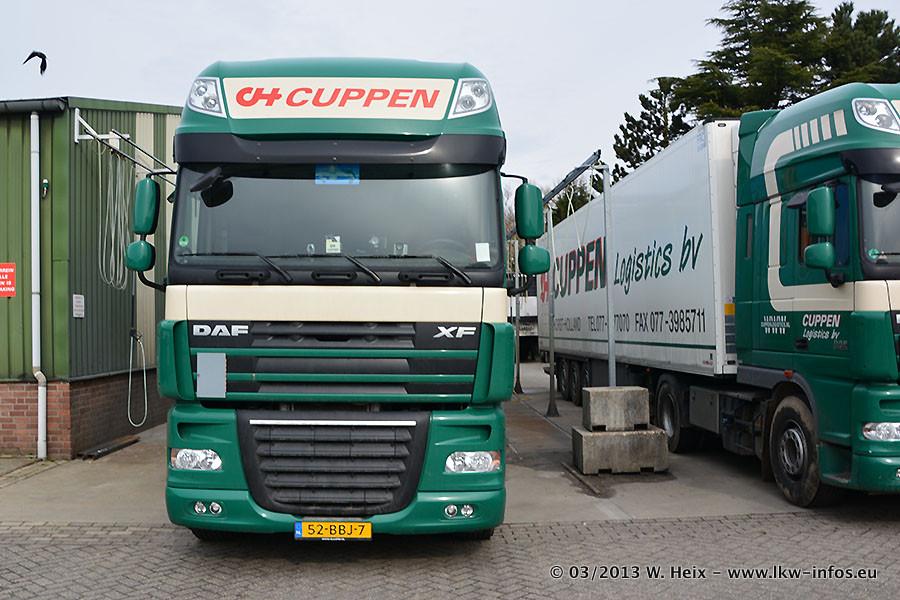 Cuppen-Horst-160313-005.jpg