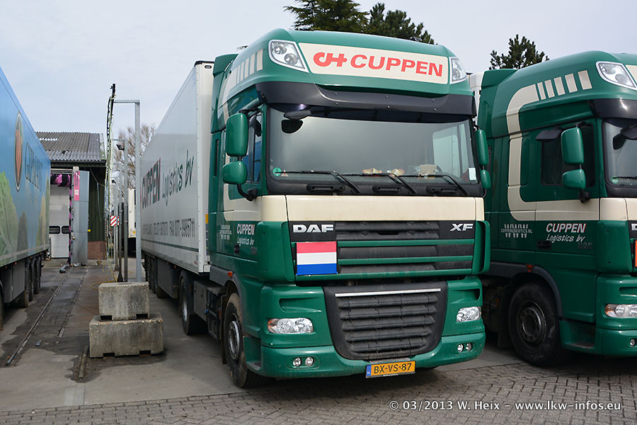 Cuppen-Horst-160313-007.jpg