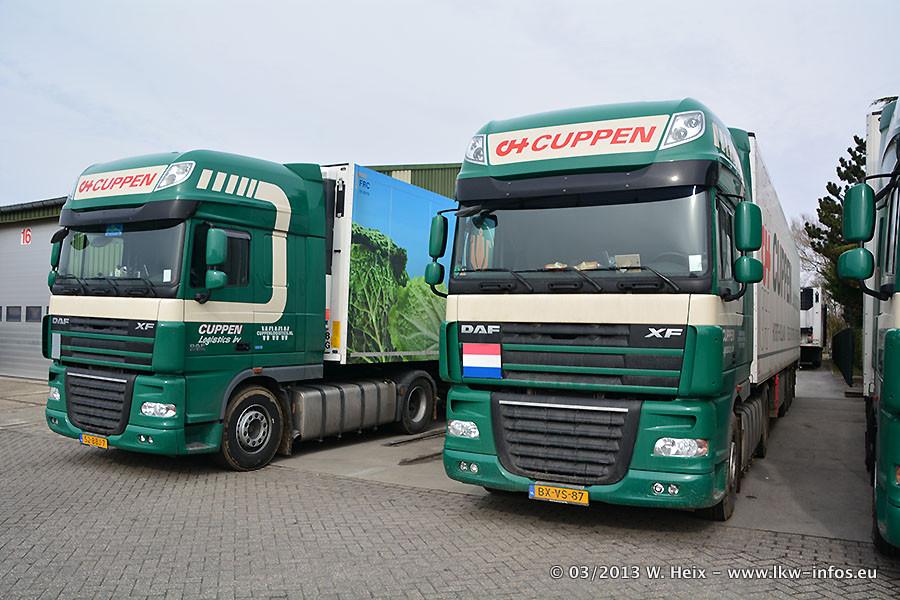 Cuppen-Horst-160313-009.jpg