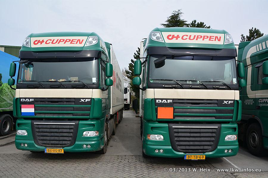 Cuppen-Horst-160313-010.jpg