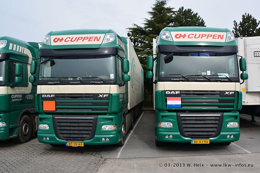 Cuppen-Horst-160313-012.jpg