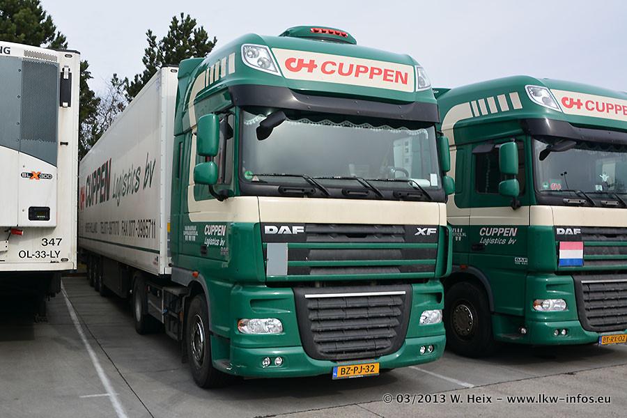 Cuppen-Horst-160313-016.jpg