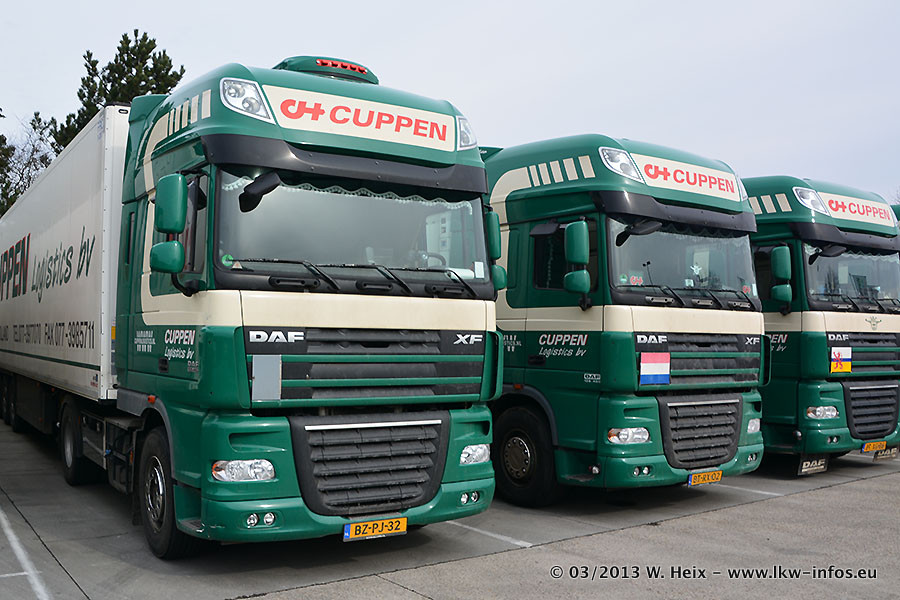 Cuppen-Horst-160313-017.jpg