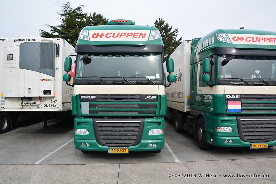 Cuppen-Horst-160313-019.jpg