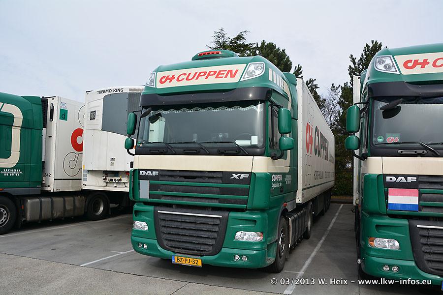 Cuppen-Horst-160313-020.jpg