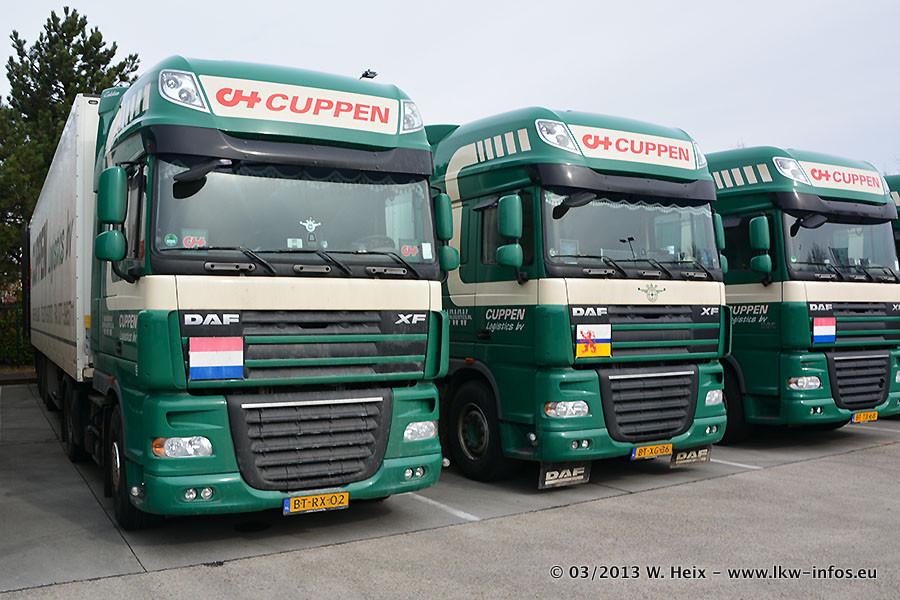 Cuppen-Horst-160313-021.jpg