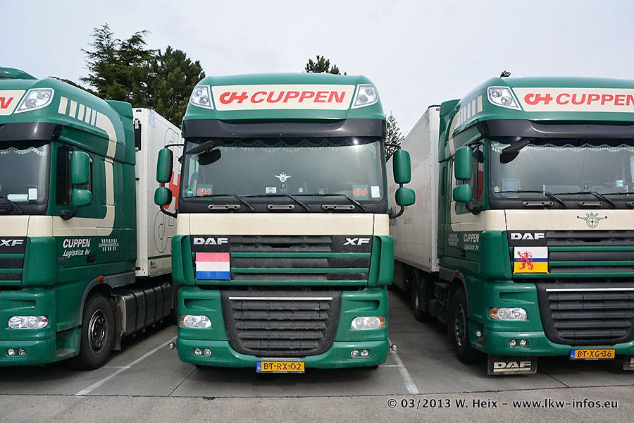 Cuppen-Horst-160313-022.jpg