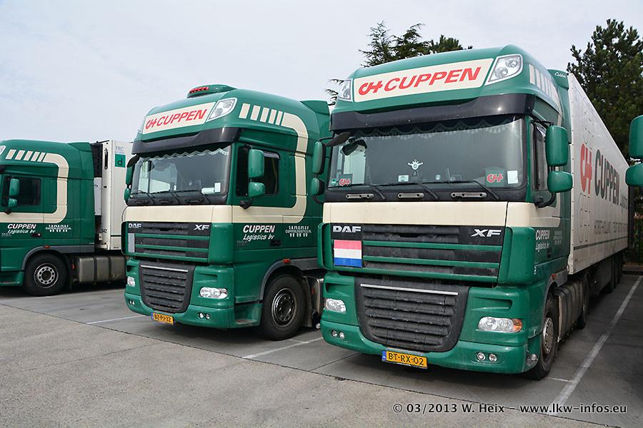 Cuppen-Horst-160313-023.jpg