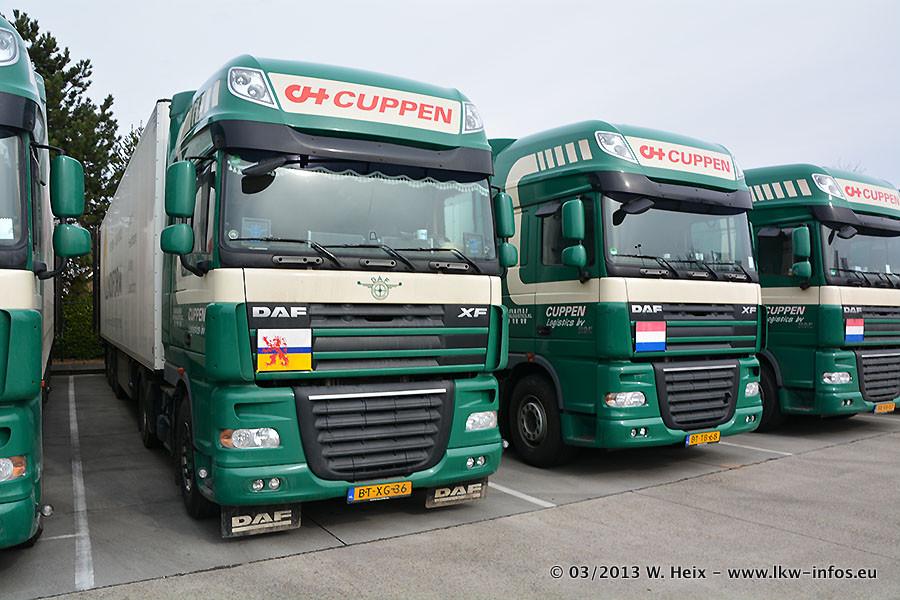 Cuppen-Horst-160313-024.jpg