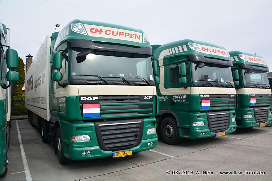Cuppen-Horst-160313-026.jpg