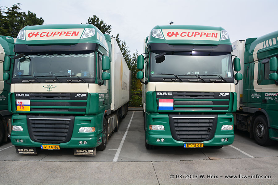 Cuppen-Horst-160313-027.jpg