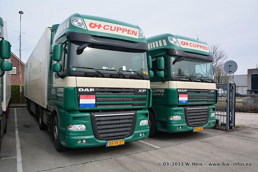 Cuppen-Horst-160313-029.jpg