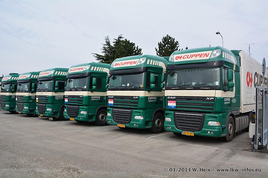 Cuppen-Horst-160313-032.jpg
