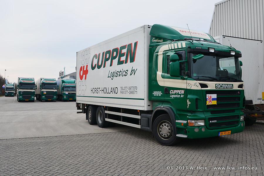 Cuppen-Horst-160313-034.jpg