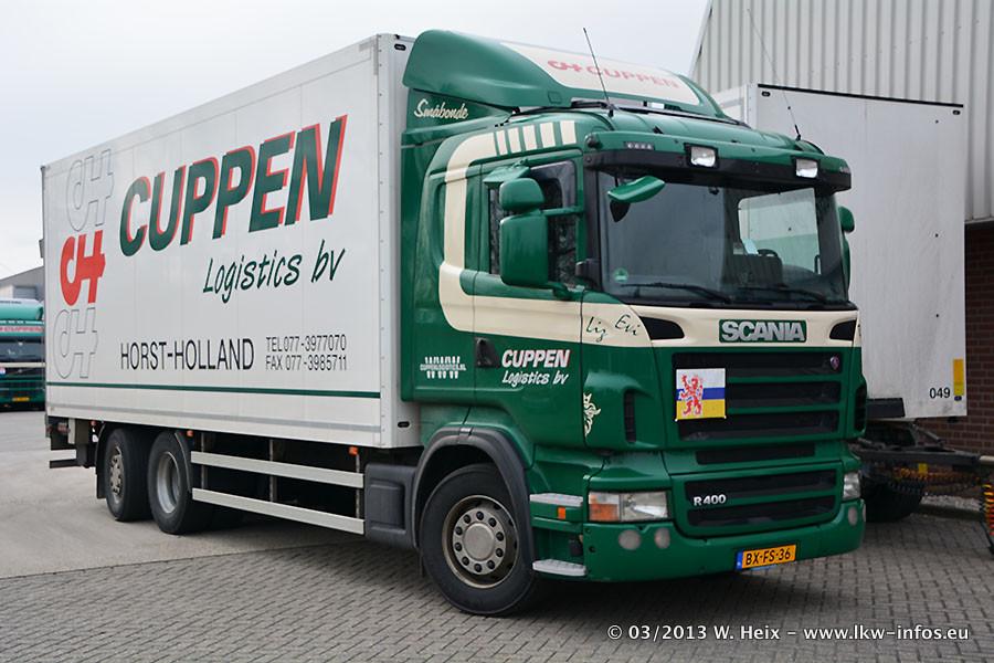 Cuppen-Horst-160313-035.jpg