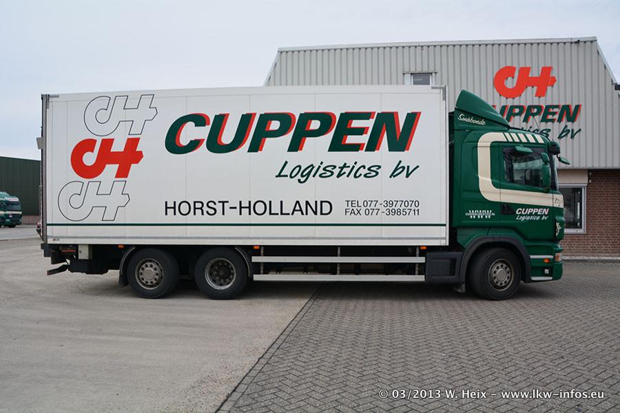 Cuppen-Horst-160313-037.jpg