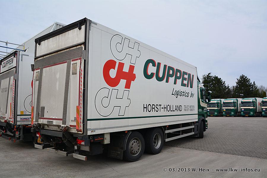 Cuppen-Horst-160313-038.jpg