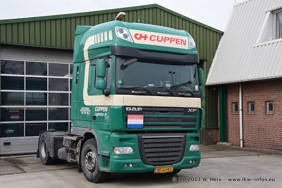 Cuppen-Horst-160313-039.jpg