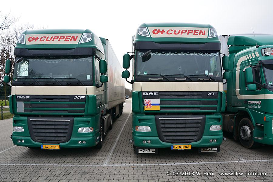 Cuppen-Horst-160313-044.jpg