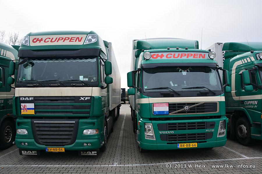 Cuppen-Horst-160313-045.jpg