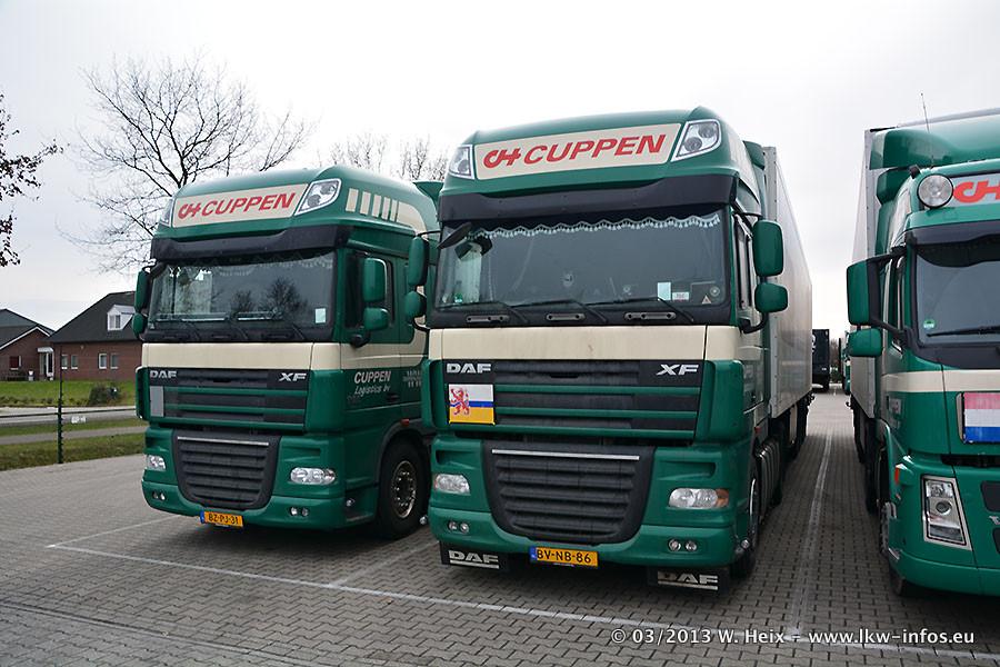 Cuppen-Horst-160313-046.jpg