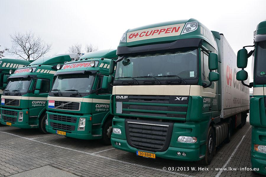 Cuppen-Horst-160313-054.jpg