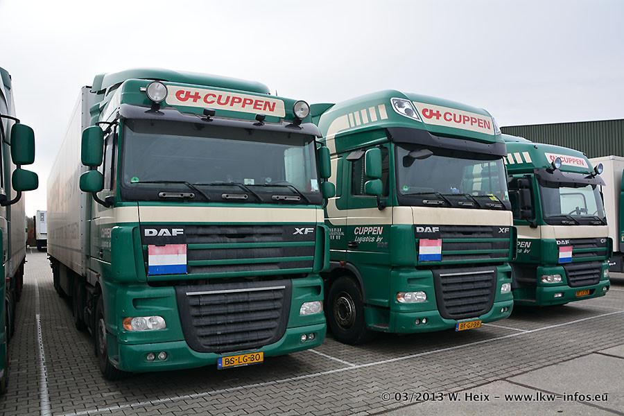Cuppen-Horst-160313-055.jpg