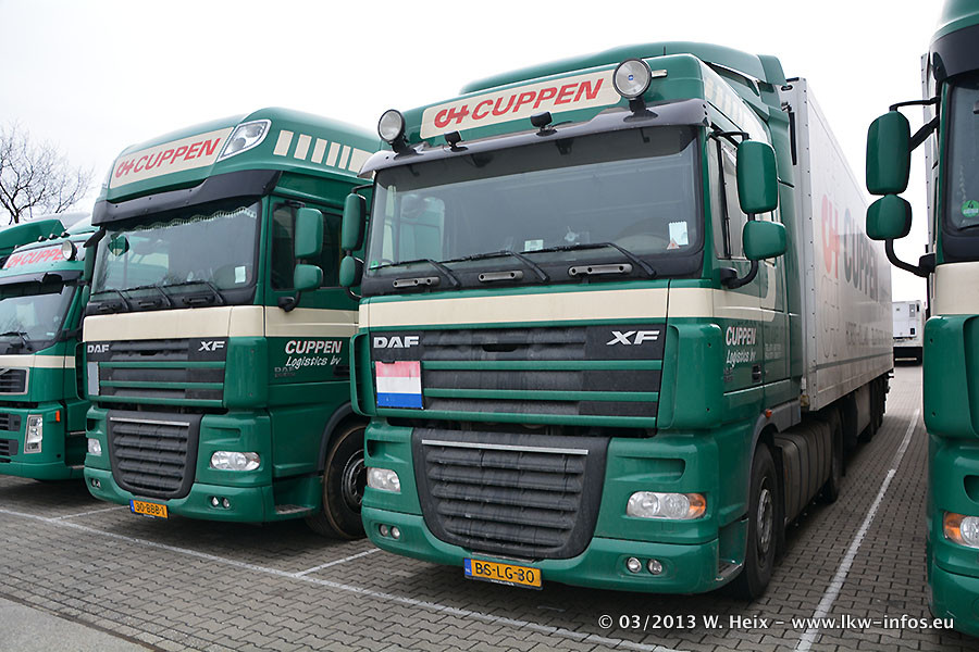 Cuppen-Horst-160313-056.jpg