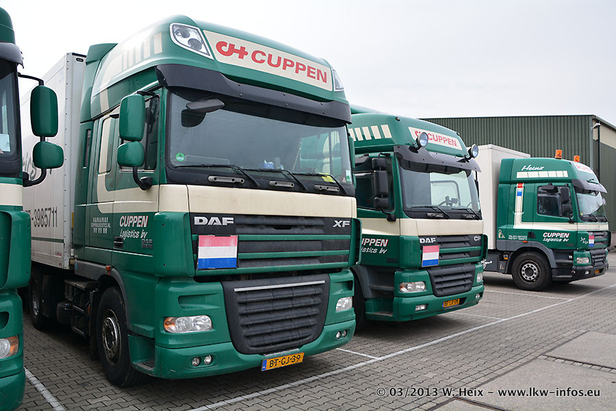 Cuppen-Horst-160313-057.jpg